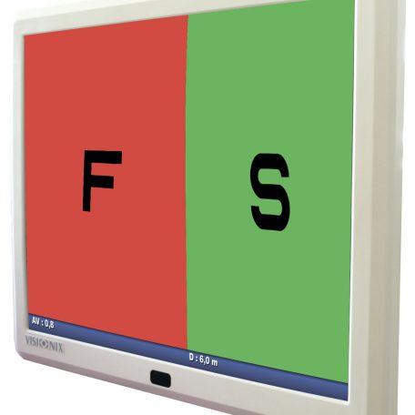 Display-vx19-2